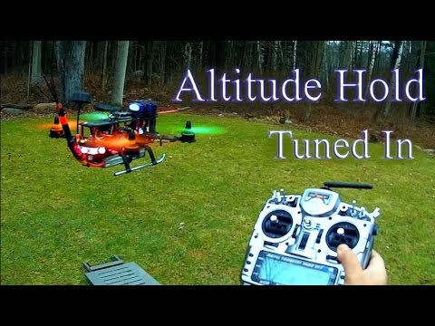Acro Naze 32 Flight Controller furthermore Satellite Rx For 32 Pinout Flip further Naze32 Quadcopter Wiring additionally Acro Naze 32 Wiring Diagram also Naze32 Rev 6 Wiring Diagram. on naze 32 wiring diagram rev