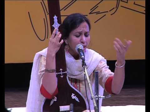 Popular Videos - Vidya Shah