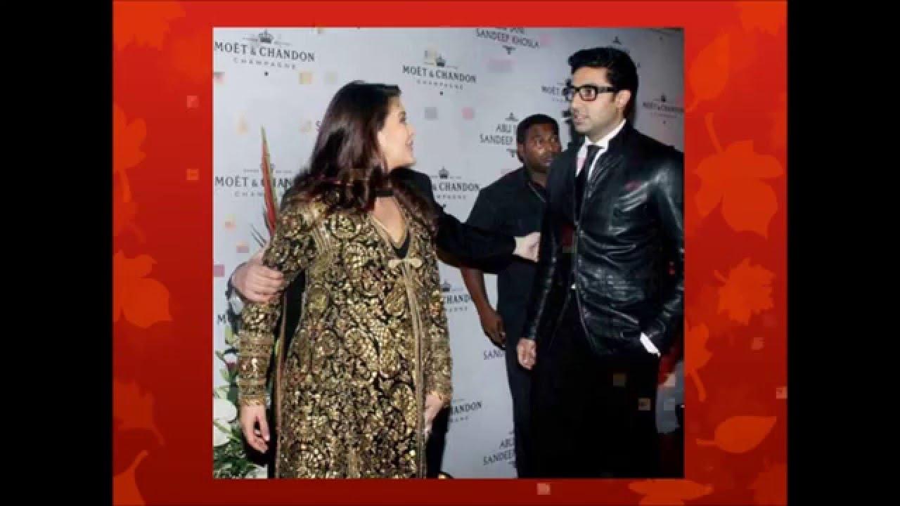 Leaked Aishwarya Rai Baby Pictures Wedding Baby Shower