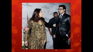 LEAKED: Aishwarya Rai Baby Pictures, Wedding, Baby Shower & Cannes Festival Pictures- in a Glimpse