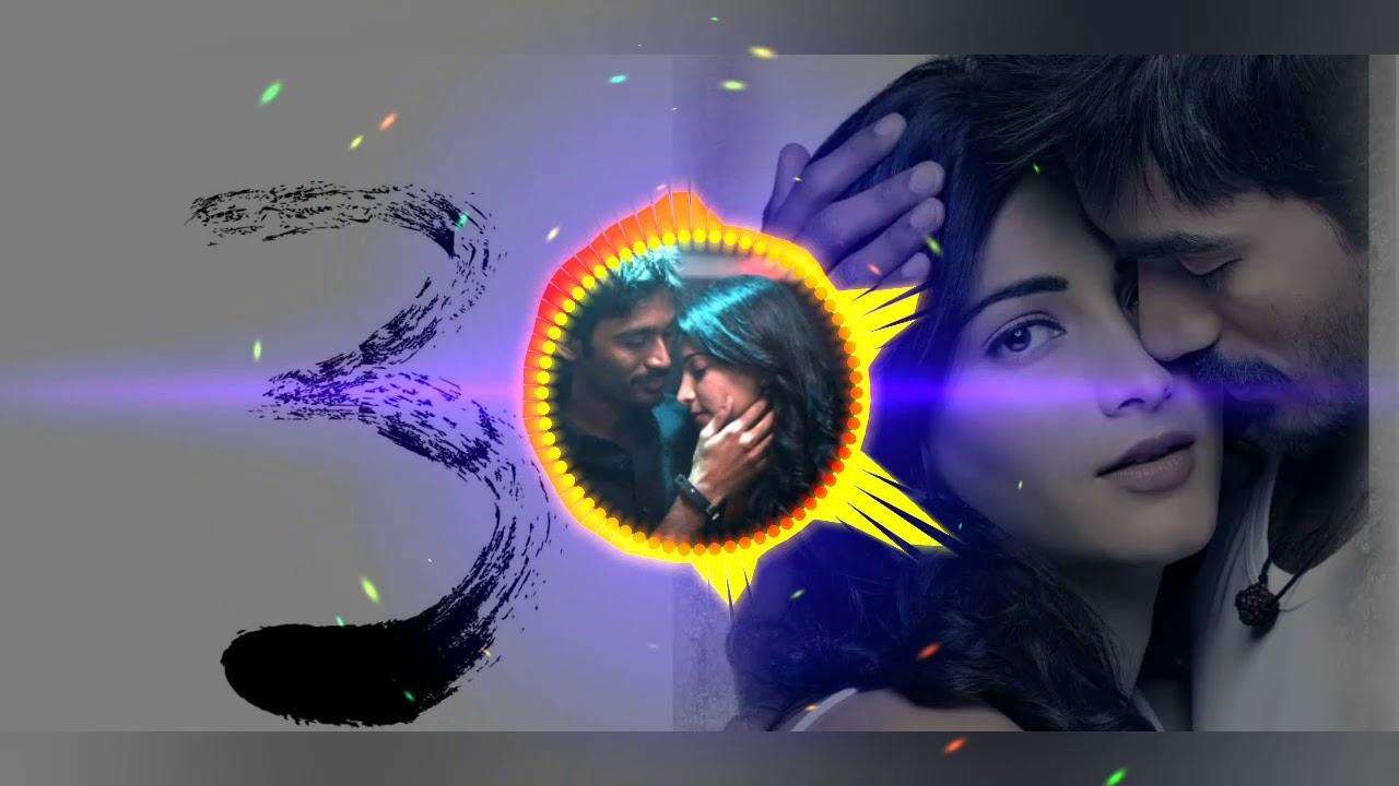 dj telugu movie bgm free download