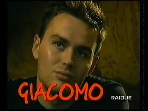 """""""Davvero"""" - Il primo reality TV italiano [Puntata singola, Raidue, 1995]"""