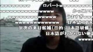 シューゾゥーハニー【完成版】 ※付き thumbnail
