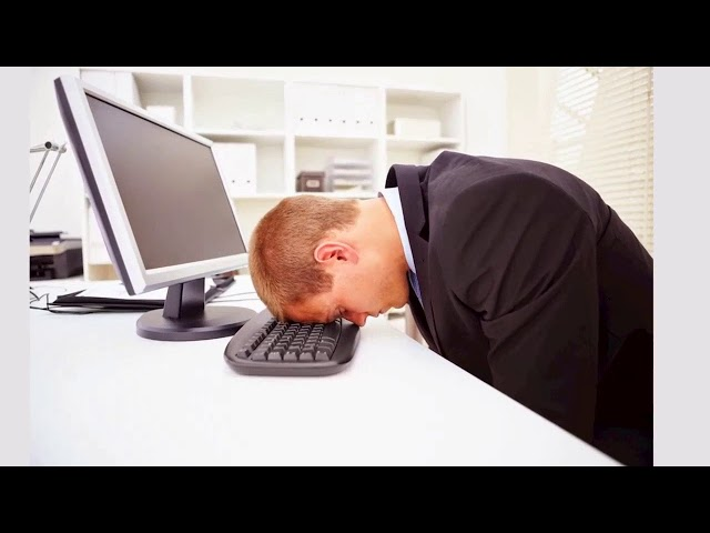 От выходной недели пострадают и работодатели, и сотрудники