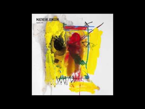 Mathew Jonson - Automaton (Fabric 84 Version)