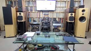 FS4 ITM tuning w 바쿤프리, 앰만사 655…