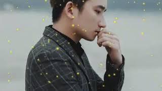 Hay ra khoi nguoi do di - Phan Manh Quynh| POP MUSIC