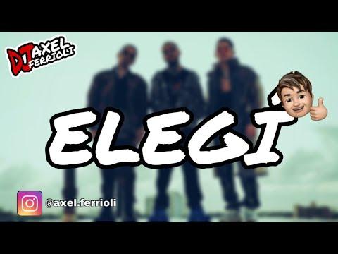 elegi-✘-rauw-alejandro-✘-dalex-✘-lenny-tavarez-✘-axel-ferrioli-♪-[fiestero-remix-2020]