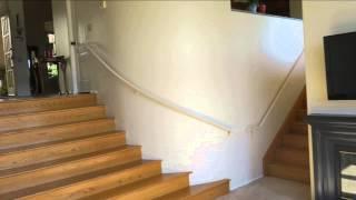 3 Bedroom / 3 Story Home For Sale in Santa Paula FSBO, Santa Paula Real Estate