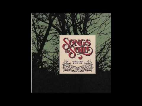 Songs Of Soil - Jesus (Official Audio)