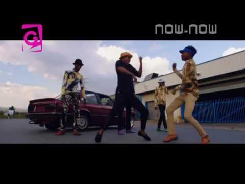 CDQ   Say Baba Remix