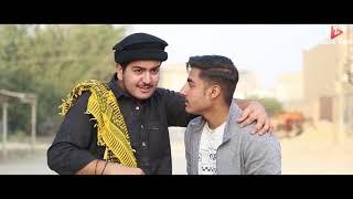 Pathan kissi se kum nahi