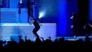 Nelly Furtado - Wait For You:Loose Concert Tour Live Perform