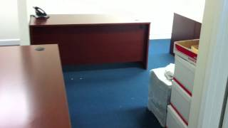 Bush Office Furniture Assembly Service Video In Dc Md Va By Furniture Assembly Experts Llc