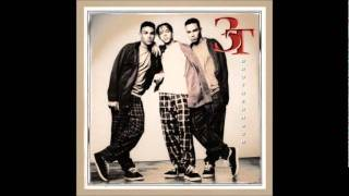 3T ft. Herbie - Gotta Be You