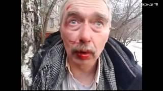 Робот по имени Чаппи 2015   Русский Трейлер пародия   анти трейлер    прикол