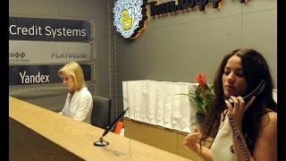 видео Договор-оферта