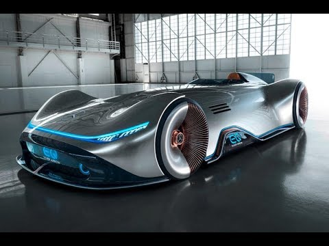 mercedes-benz-vision-eq-silver-arrow-revealed-at-pebble-beach-–-all-electric,-single-seat,-738-hp