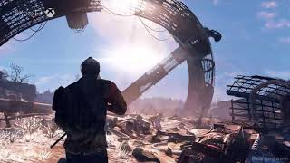 Fallout 76 - E3 2018 Trailer