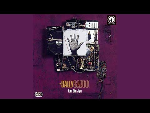 Tum Bin Jiya (Grooverider Mix)