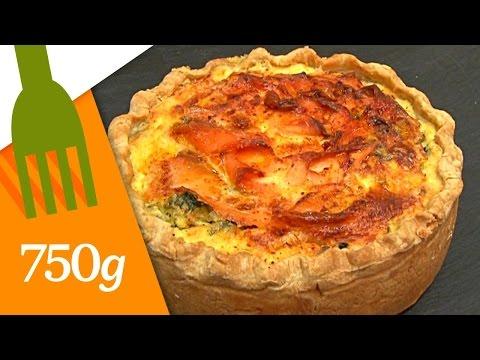 tarte-aux-épinards-et-au-saumon---750g