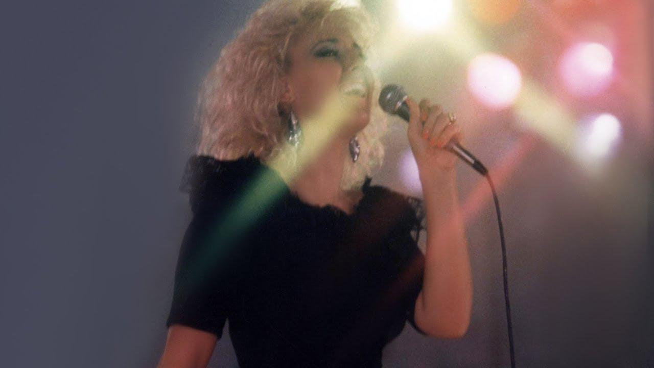 Lepa Brena - Hajde da se volimo - (Pristina, 1988)