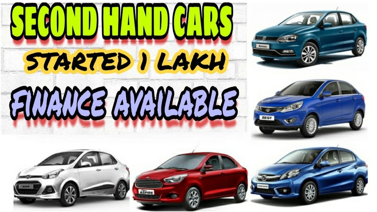 We have all types of old cars, we buy used cars