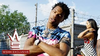 "Video Lil Baby Feat. Starlito ""Exotic"" (WSHH Exclusive - Official Music Video) download MP3, 3GP, MP4, WEBM, AVI, FLV September 2018"