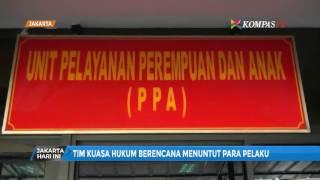 Download Video 3 Oknum PNS Cabul Akan Dituntut MP3 3GP MP4