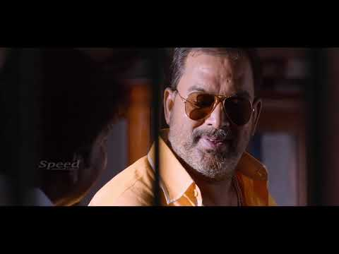 Superhit Tamil Suspense Thriller Horror Movie | New Upload Tamil Thriller Full HD 1080 Movie