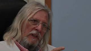 Didier Raoult, ces déclarations chocs qui font débat