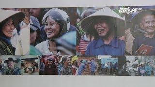 VTC14 | MC Phan Anh công khai việc sử dụng 24 tỷ đồng ủng hộ miền Trung