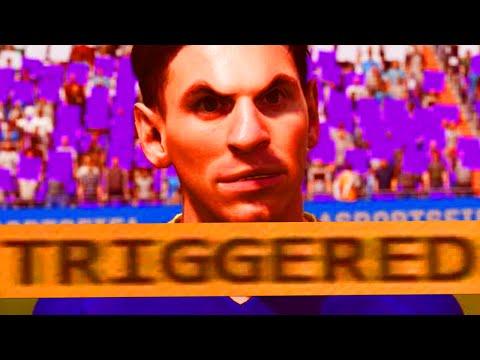ΤΕΛΕΥΤΑΙΟ FUT DRAFT! (FIFA 16 Ultimate Team Live)