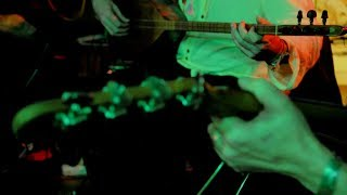 Dirtmusic: Bu Bir Ruya (teaser)