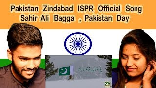 List Video Pakistan Zindabad Official Download Mp3 Lossless Mp4