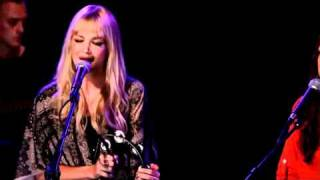 The Pierces - Come As You Are (Nirvana Cover)