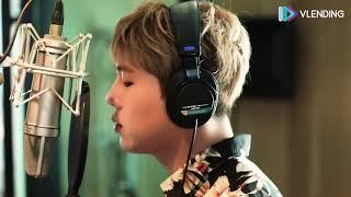 [메이킹 영상] 몬스타엑스 - Can't Breathe (검법남녀 OST Part.1) - Stafaband