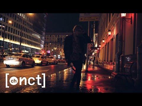 NCT TAEYONG | Freestyle Dance | Señorita (Shawn Mendes, Camila Cabello)