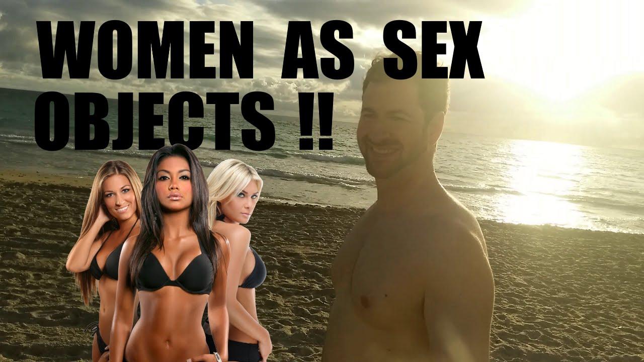 Sexy big tit videos