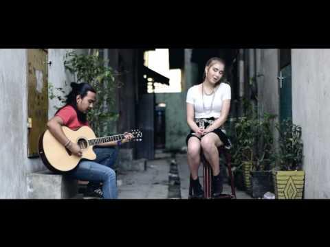 Musik Rakyat