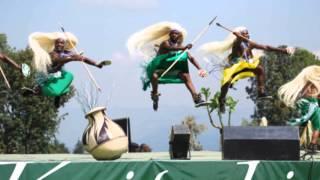 Niyomugabo Philemon - Ubukwe Bwiza
