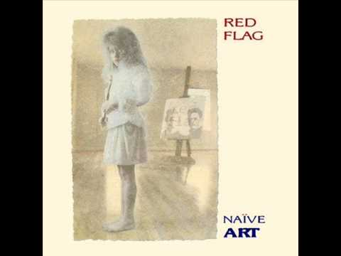 Mix - Red Flag