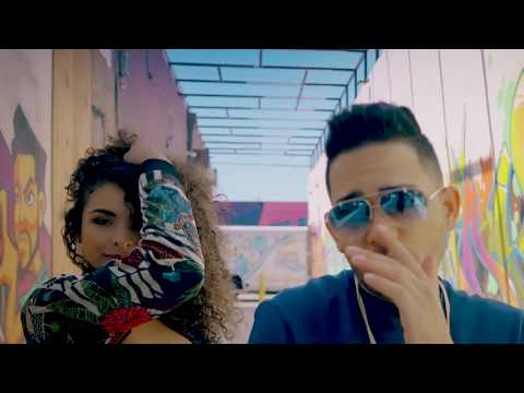Dime Mujer - Alcover x Rami & DW ( Video Oficial )