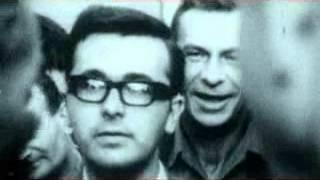 """Оккупация"" - 06 Пражская весна (1968)"