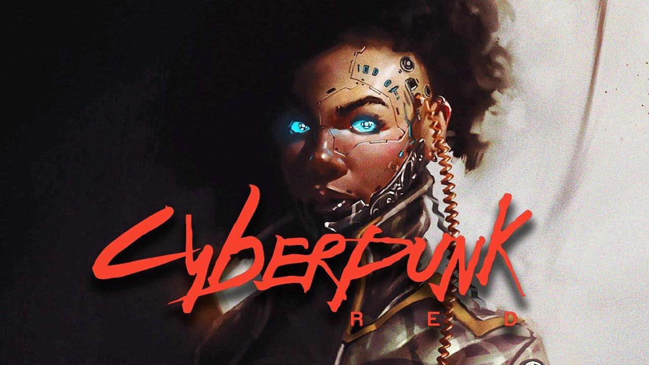 Cyberpunk Red Jumpstart Kit Review
