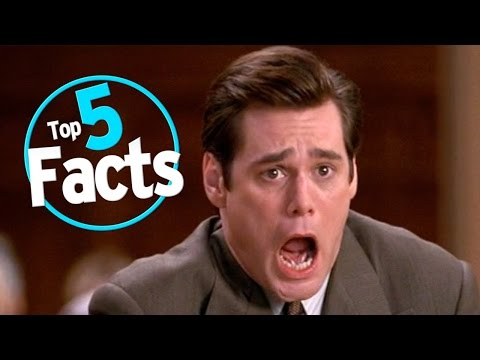 Top 5 Hard-To-Believe Facts About Lying