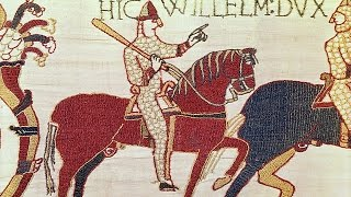 More on medieval maces - The English Cutler