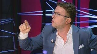 Ora News - Vasili: Kam biseduar në shqip 20 minuta me ministrin e Jashtëm grek