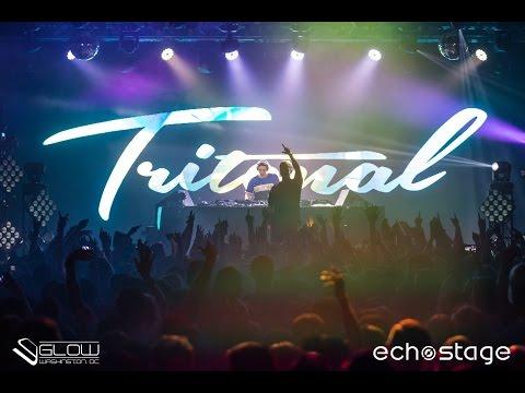 Tritonal Presents Tritonia 150 [Live from Echostage in Washington, DC]