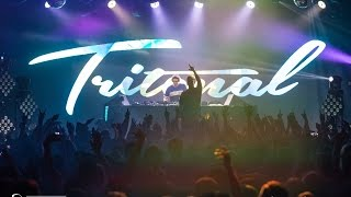 Tritonal Presents Tritonia 150 [Live from Echostage in Washington, DC]